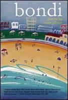 Bondi: Poems by Adam Gibson