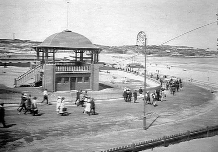 Bondi Stories A Literary Journal From Bondi Beach