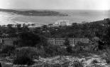 Bondi Beach, 1888