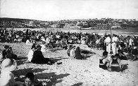 Bondi_Beach_1925