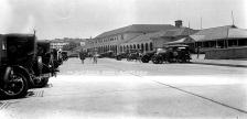 Bondi Pavilion, 1930.