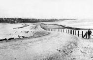 Sand_dunes_ca_1908