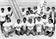 Windansea Surf Board Riders Club
