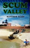 Scum Valley