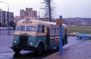 Bus stop 322